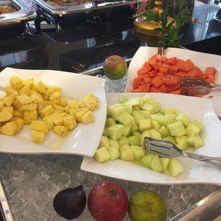 Foto 16 - Makanan di Canary - Hotel Aston Priority Simatupang oleh Andrika Nadia
