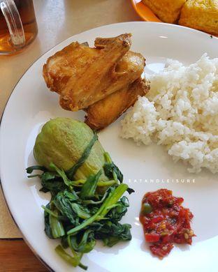 Foto 1 - Makanan di RM Ibu Haji Cijantung oleh Eat and Leisure
