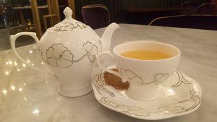 Foto review Tea Et Al oleh Jocelin Muliawan 2