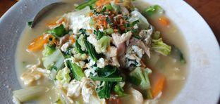 Foto review Bakmi Jowo DU67 oleh mftravelling 4