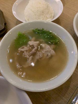 Foto 4 - Makanan di Song Fa Bak Kut Teh oleh Wawa | IG : @foodwaw