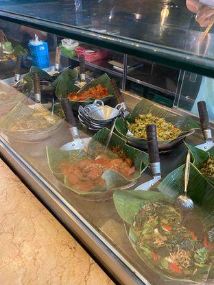 Foto 17 - Makanan di Alas Daun oleh Riani Rin