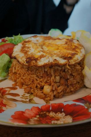 Foto 6 - Makanan di HaloNiko! oleh Meyrani Putri