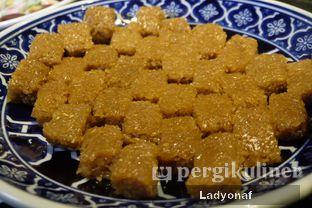 Foto 21 - Makanan di Catappa Restaurant - Hotel Grand Mercure Kemayoran oleh Ladyonaf @placetogoandeat