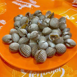 Foto 5 - Makanan di Wiro Sableng 212 oleh Andrika Nadia