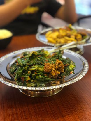 Foto review Mutiara Traditional Chinese Food oleh Budi Lee 1