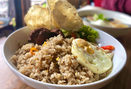 Foto Makanan di Checo Eat & Chill