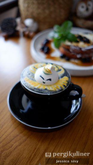 Foto 8 - Makanan di O'delice Cafe oleh Jessica Sisy