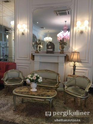 Foto 2 - Interior di Harlequin Bistro oleh Shella Anastasia