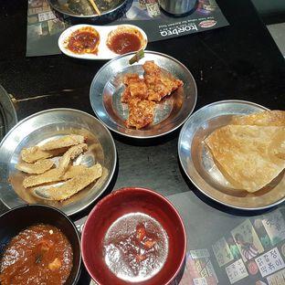 Foto 5 - Makanan di Korbeq oleh vio kal