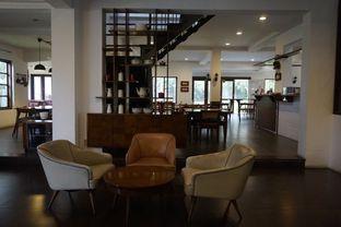 Foto 11 - Interior di Papof Restaurant oleh yudistira ishak abrar