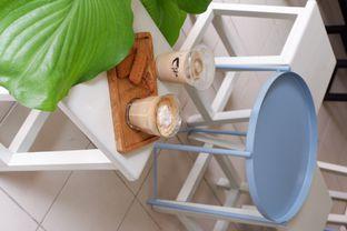 Foto 14 - Makanan di Etika Coffee oleh yudistira ishak abrar
