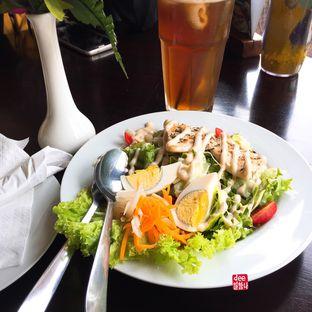 Foto 1 - Makanan di Ground Up Delicatessen oleh Diah Irhamna