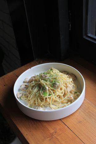Foto 20 - Makanan di Bukan Ruang oleh Prido ZH