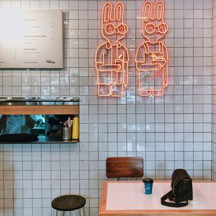 Foto 5 - Interior di SiniLagi oleh Della Ayu