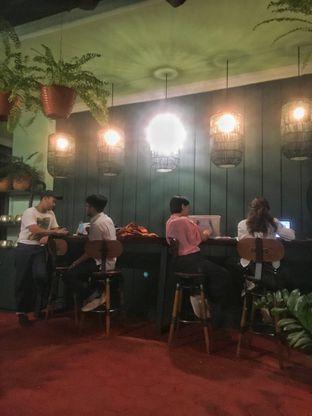 Foto review Soulfood oleh Fadhlur Rohman 8