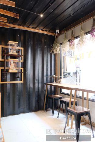 Foto 6 - Interior di Amyrea Art & Kitchen oleh Darsehsri Handayani