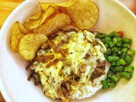 foto FoodPact