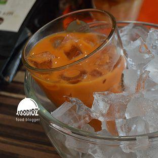Foto 7 - Makanan di Mokka Coffee Cabana oleh IG: FOODIOZ