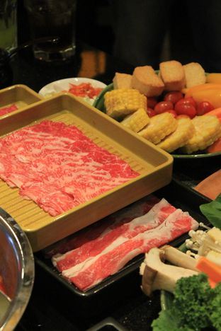 Foto 44 - Makanan di Momo Paradise oleh Prido ZH