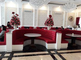 Foto 2 - Interior di The White Clover oleh nita febriani