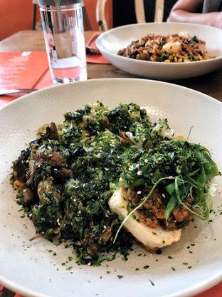 Foto 3 - Makanan di Fedwell oleh Valenie Kosiady | IG: eyesbellytoes