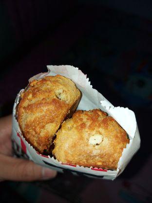 Foto review KFC oleh Mouthgasm.jkt  2