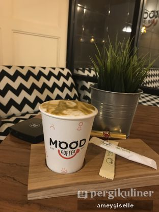Foto review Mood Coffee oleh Hungry Mommy 1
