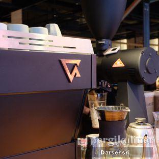 Foto review Bermvda Coffee oleh Darsehsri Handayani 6