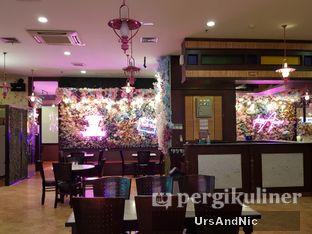 Foto 9 - Interior di Wang Fu Dimsum oleh UrsAndNic