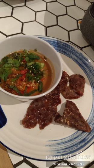 Foto 9 - Makanan di The Social Pot oleh Desriani Ekaputri (@rian_ry)