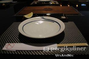 Foto 38 - Interior di Yawara Private Dining oleh UrsAndNic