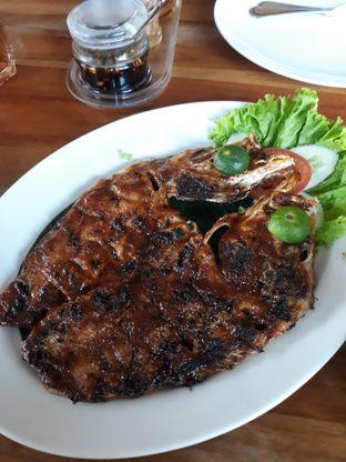 Foto 3 - Makanan di Oma Seafood oleh Mouthgasm.jkt