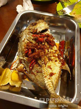 Foto review Seafood Ember oleh Marisa @marisa_stephanie 9