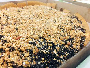 Foto 1 - Makanan di Martabak Orins oleh Astrid Huang | @biteandbrew