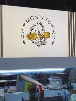 Foto 4 - Eksterior di Montato oleh Indra Mulia