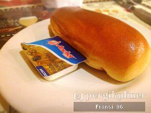 Foto 7 - Makanan di Gandy Steak House oleh Fransiscus