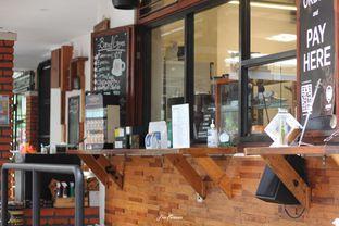 Foto 3 - Interior di Roempi Coffee oleh Ana Farkhana