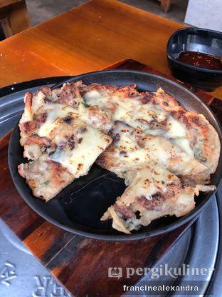 Foto 2 - Makanan di Seorae oleh Francine Alexandra