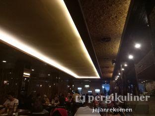 Foto 4 - Interior di Abuba Steak oleh Jajan Rekomen