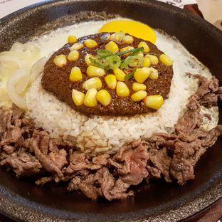 Foto 3 - Makanan di Wakacao oleh Olivia @foodsid