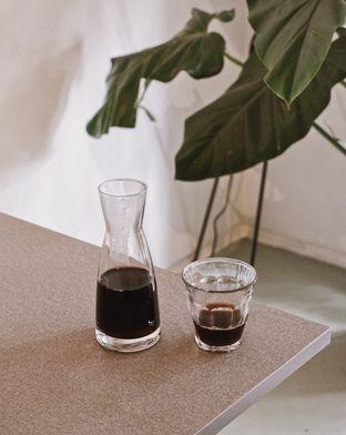 Foto review 7 Speed Coffee oleh Della Ayu 2