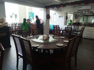 Foto 6 - Interior di Yu-I Kitchen oleh duocicip