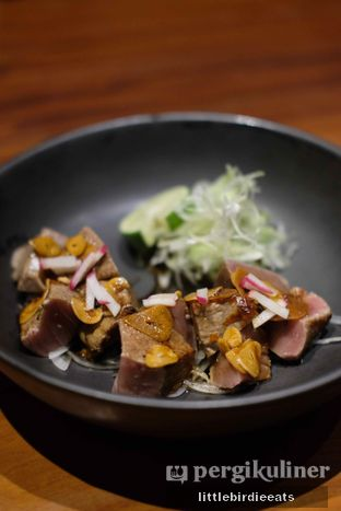 Foto 41 - Makanan di Okuzono Japanese Dining oleh EATBITESNAP // Tiffany Putri