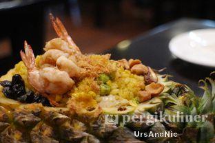 Foto 4 - Makanan di Krua Thai oleh UrsAndNic