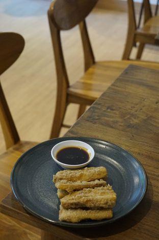 Foto 10 - Makanan di KOLO Kopi Lokal oleh yudistira ishak abrar