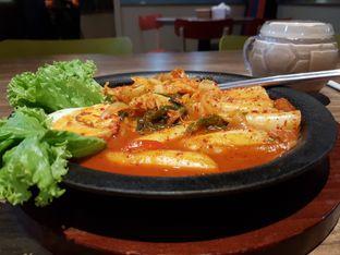 Foto review Yoogane oleh makaninfoto  1