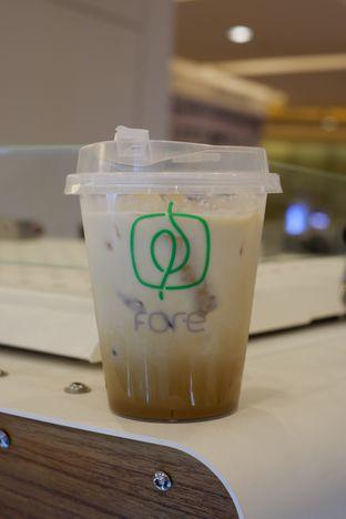 Foto 4 - Makanan di Fore Coffee oleh Deasy Lim
