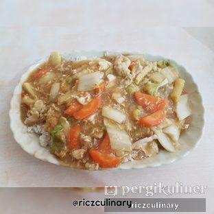 Foto review Kedai 89 oleh Ricz Culinary 1