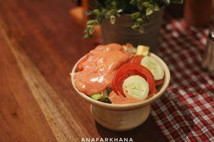 Foto 1 - Makanan di Suis Butcher oleh Ana Farkhana